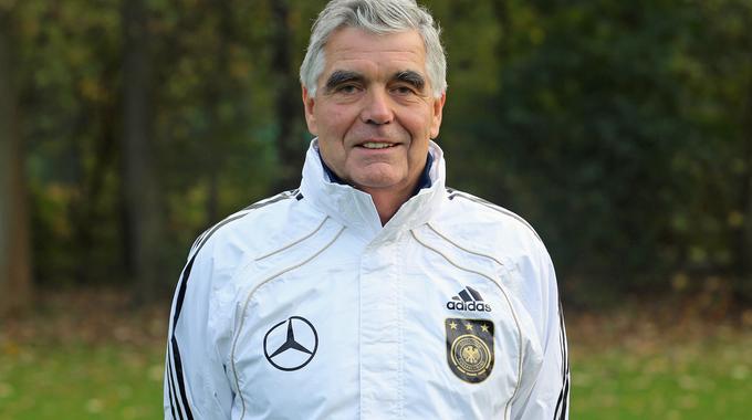 Profilbild von Frank Engel
