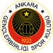 Vereinslogo Genclerbirligi Ankara