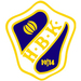 Club logo Halmstads BK