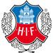 Club logo Helsingborgs IF