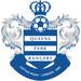 Vereinslogo Queens Park Rangers