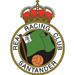 Vereinslogo Racing Santander