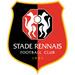 Club logo Stade Rennais