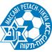 Vereinslogo Maccabi Petach Tikwa