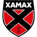 Club logo Neuchâtel Xamax