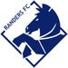 Vereinslogo Randers FC