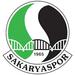 Vereinslogo Sakaryaspor