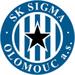Sigma Olmütz