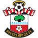 Vereinslogo FC Southampton