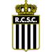 Vereinslogo Sporting Charleroi