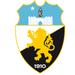 Vereinslogo SC Farense