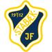 Vereinslogo Stabaek FK