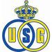 Vereinslogo Union St. Gilloise
