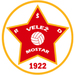 Vereinslogo FK Velež Mostar