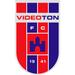 Vereinslogo Videoton FC