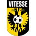 Vereinslogo SBV Vitesse
