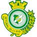 Club logo Vitória de Setúbal