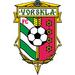 Vereinslogo FK Worskla Poltawa