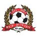 Vereinslogo FCF Juvisy