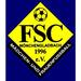 Vereinslogo FSC Mönchengladbach