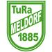 Vereinslogo TuRa Meldorf