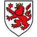 Vereinslogo VfL Munderkingen U 17