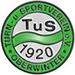 Club logo TuS Oberwinter