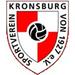 Vereinslogo SV Kronsburg U 17