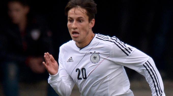 Profile picture of Fabian Schnellhardt