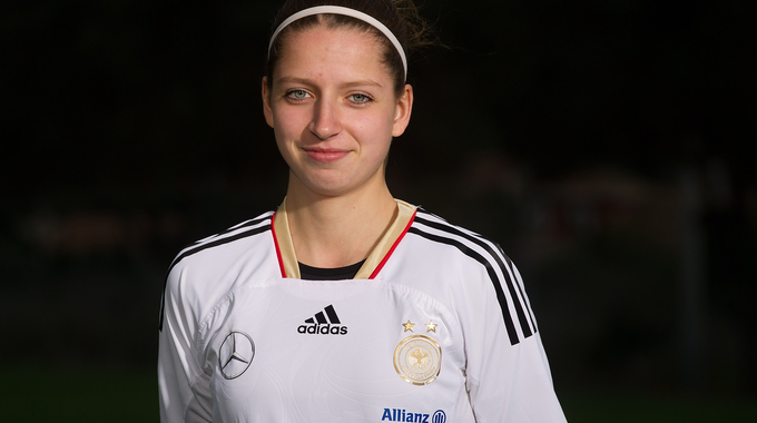 Profile picture of Daria Streng