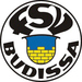FSV Budissa Bautzen