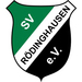 Club logo SV Rodinghausen