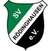 Vereinslogo SV Rödinghausen