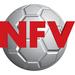 Vereinslogo Niedersächsischer FV Futsal