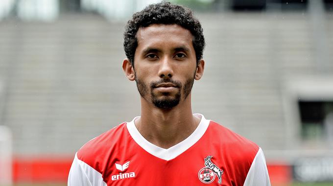 Profilbild von Bruno Nascimento