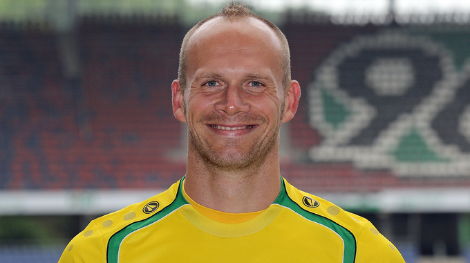 Profile picture of Markus Miller