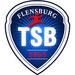 Vereinslogo TSB Flensburg