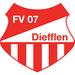 Vereinslogo FV Diefflen