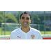 Profilbild von Mohammed Abdellaoue