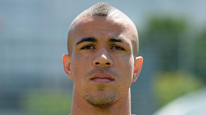Profilbild von Bruno Soares