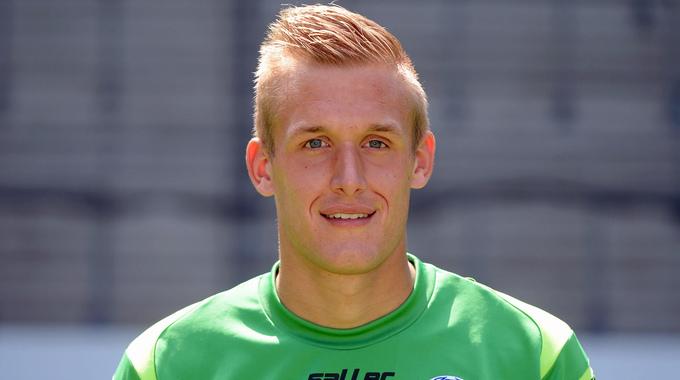 Profile picture of Jarno Peters