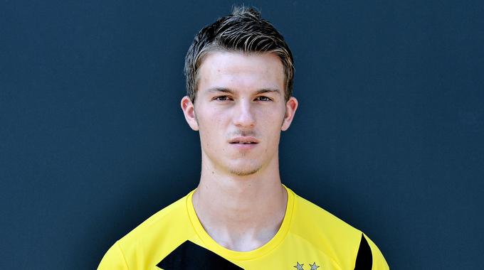 Profilbild von Christoph Zimmermann