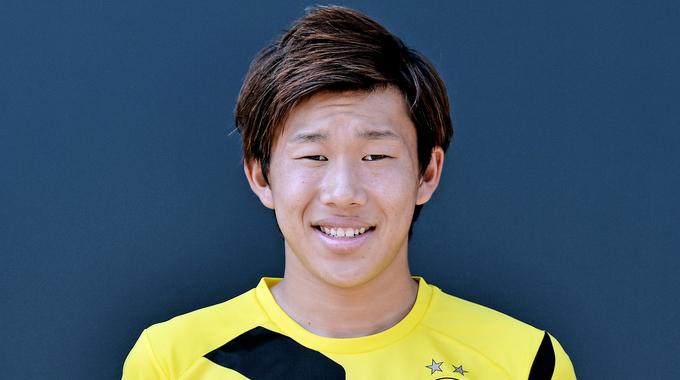 Profilbild von Mitsuru Maruoka