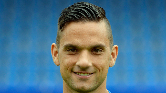 Profilbild von André Schembri