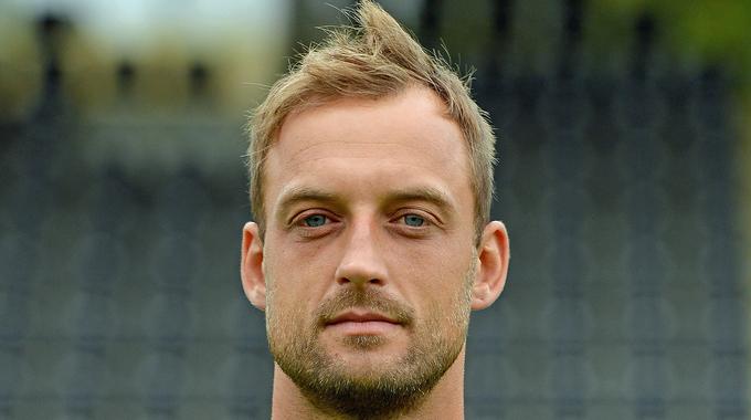 Profilbild von Björn Schlicke