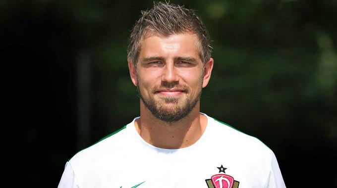 Profile picture of Benjamin Kirsten