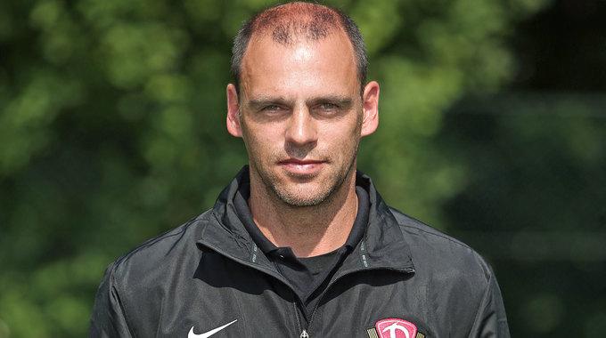Profilbild von Marco Gebhardt