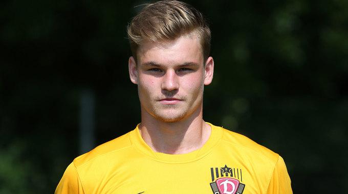 Profile picture of Tobias Heppner