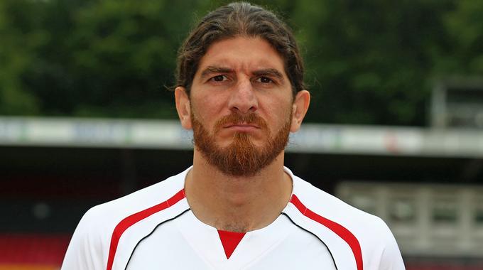 Profilbild von Ercan Aydogmus