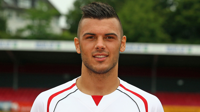 Profile picture of Leon Heine